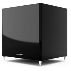 Acoustic Energy AE308 Gloss Black
