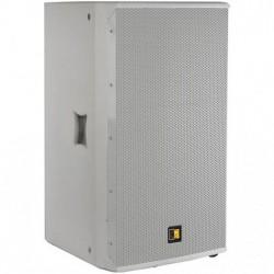 Пассивная акустика Audac PX115MK2