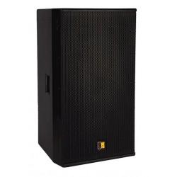 Пассивная акустика Audac PX115MK2/O