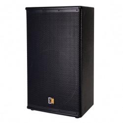 Пассивная акустика Audac RX115MK2