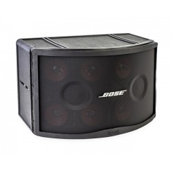 Пассивная акустика Bose Panaray 802 Series IV