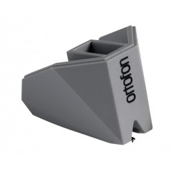 Ortofon Stylus 2M 78