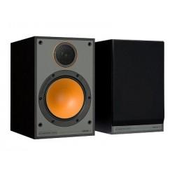 Monitor Audio Monitor 100