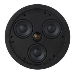 Monitor Audio CSS230