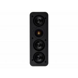 Monitor Audio WSS130