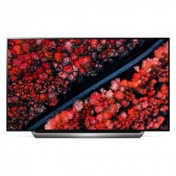 OLED телевизор LG OLED77C9