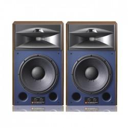 Полочная акустика JBL Studio Monitor 4429