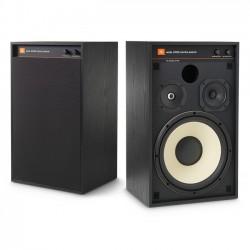 Полочная акустика JBL Studio Monitor 4312G