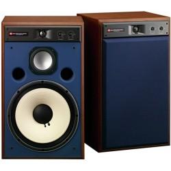 Полочная акустика JBL Studio Monitor 4319
