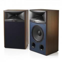 Напольная акустика JBL 4367 Studio Monitor