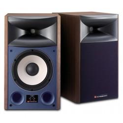 Полочная акустика JBL Studio Monitor 4306