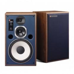 Полочная акустика JBL Studio Monitor 4307