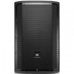 Активная акустика JBL PRX815W