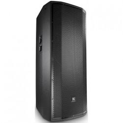 Активная акустика JBL PRX825W
