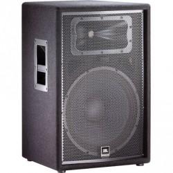 Пассивная акустика JBL JRX215