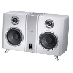 Беспроводная акустика HECO Direkt 800 BT