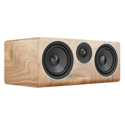 Acoustic Energy AE107 Walnut