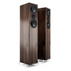 Acoustic Energy AE509 Walnut