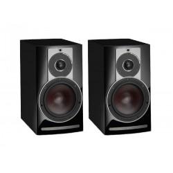 Активная полочная акустика DALI Rubicon 2 C