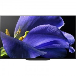 OLED телевизор Sony KD-55AG9
