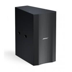 Пассивная акустика Bose LT 3202 WR