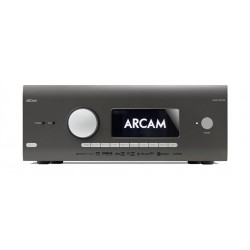 AV процессор Arcam AV40