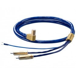 Ortofon 6NX-TSW-1010 1.2M