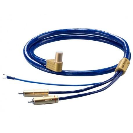 Ortofon 6NX-TSW-1010 L