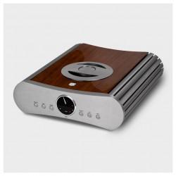 Gato Audio CDD-1 AE