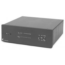 ЦАП Pro-Ject DAC Box RS