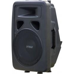 Активная акустика Earthquake DJ-10M