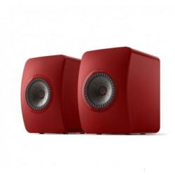 Активная акустика KEF LS50 Wireless II