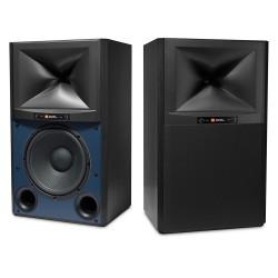 Полочная акустика JBL 4349 Studio Monitor