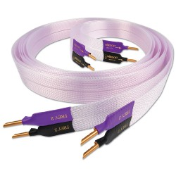 Акустический кабель Nordost Super Frey 2 3M