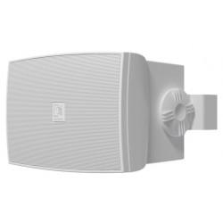 Пассивная акустика Audac WX502MK2