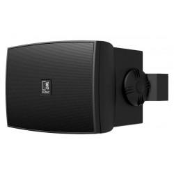 Всепогодная акустика Audac WX502MK2/O