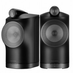Беспроводная Hi-Fi акустика B&W Formation Duo