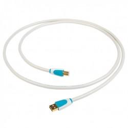 Chord C-USB 1.5M