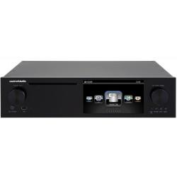 cocktailAudio X50D
