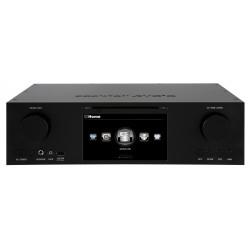 cocktailAudio X45Pro