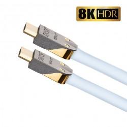 HDMI Supra 2.1 UHD8K 5M