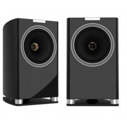 Fyne Audio F701