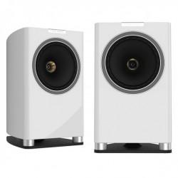 Fyne Audio F700