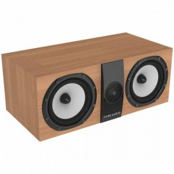 Fyne Audio F300С