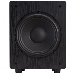 Сабвуфер Fyne Audio F3-10